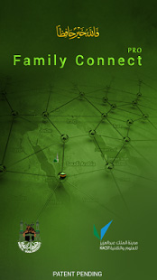 Family-Connect-Pro1